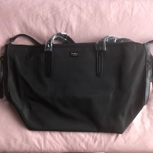 NWT Botkier Black Purse